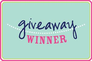 Sassy Silver Sisters: Give Away WINNER Has been Picked !!!