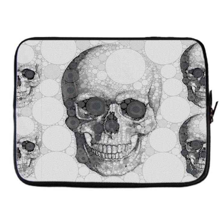 Check out our new products: Skulls Grunge Neo... Check it out here http://ocdesignzz.myshopify.com/products/skulls-grunge-neoprene-laptop-sleeve?utm_campaign=social_autopilot&utm_source=pin&utm_medium=pin
