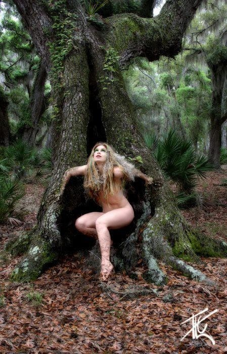female pagan witch adult sex videos