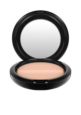 Mac  Studio Sculpt Defining Powder - Medium - One Size