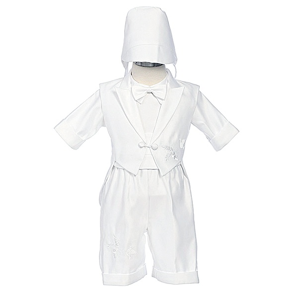 12 best images about Boy s Christening Outfits