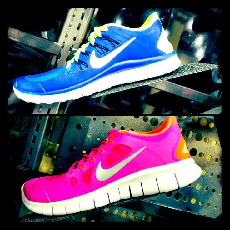 Perfect #sports #shoes, high cost performance!