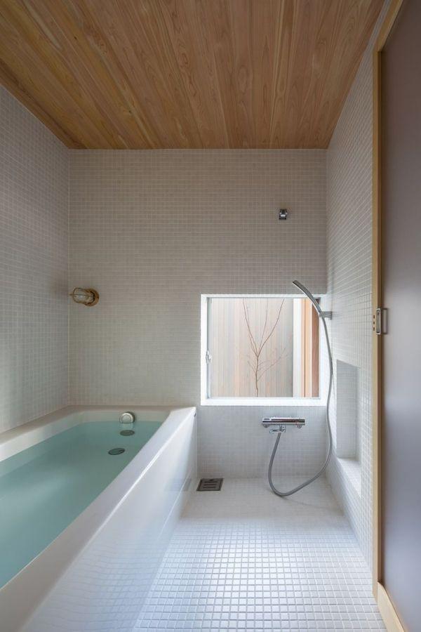 Small Bathroom Ideas Japanese Bathroom Remodel Designs Bathroom