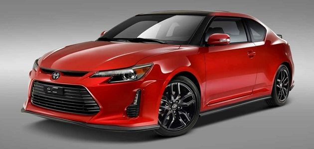 2018 Scion TC Colors, Release Date, Redesign, Price – There wasn`t model which release announcement produced as so satisfied as the Scion TC`s did. Following more than 5 a long time we are about to get new technology of this well-known model. Now, Toyota made the decision that it`s about...