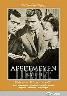 1964-Osman Seden/Hülya Koçyiğit, Ediz Hun, Fikret Hakan