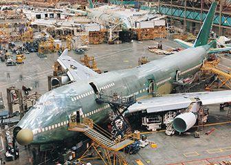 aerospace engineers - Boeing Aerospace Engineer Sample Resume