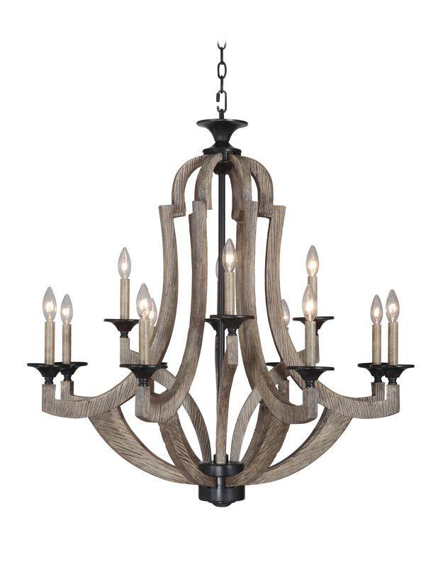 Best 25+ Dining chandelier ideas on Pinterest | Dinning room ...