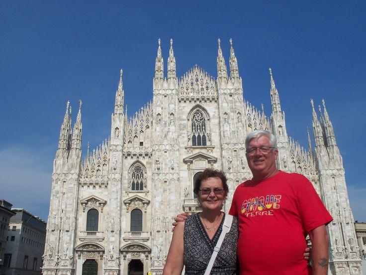 Milano in MI