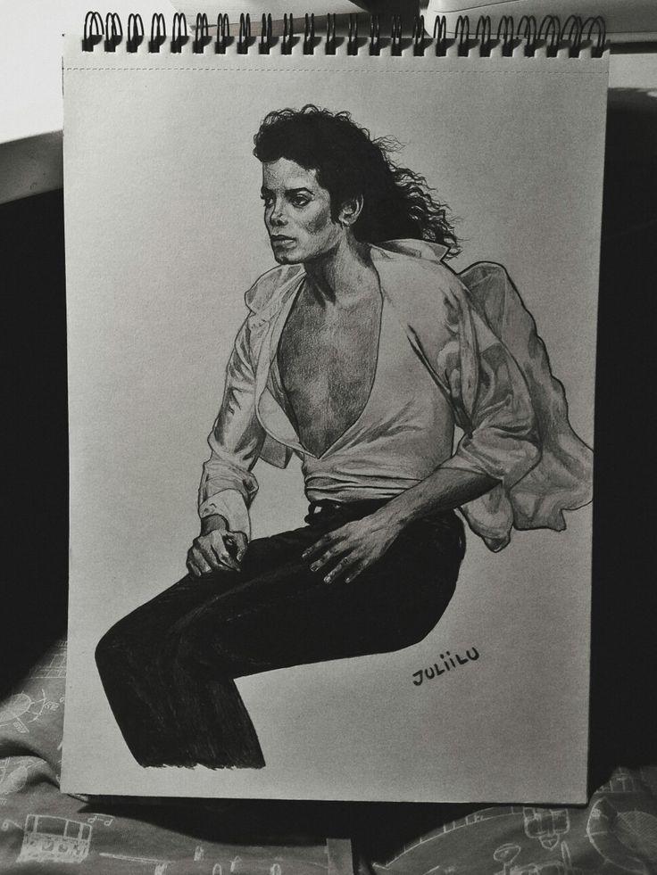 Michael Jackson #artwork #blackandwhite #artist #карандаш #рисунок  #sketch #illustration #art #drawing #painting #pencil #artist #instaart #draw #sketchbook #myart #sketching #pen #portraitpainting #michaeljacksonart #michaeljackson #kingofpop #legend #michael #jackson #smoothcriminal #mj #kingofmusic