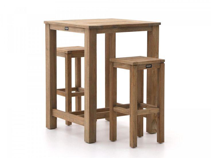 10 best bartafel stoel keuken images on Pinterest Bar stools - bartisch für küche