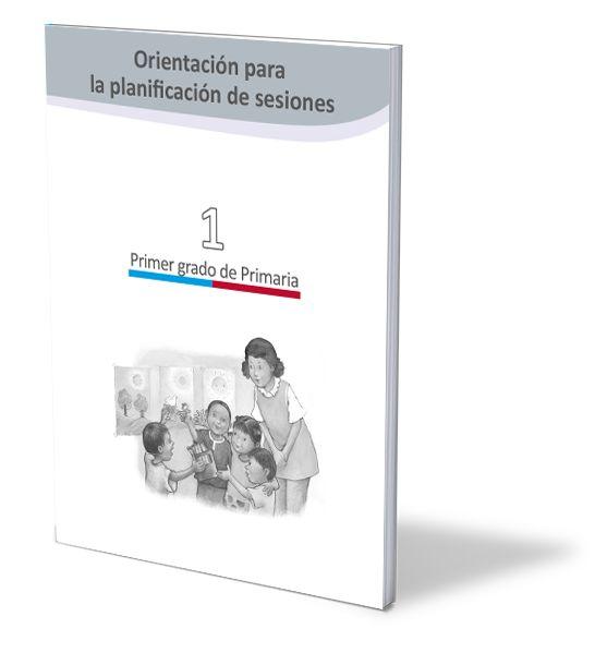 Rutas del Aprendizaje versión 2015