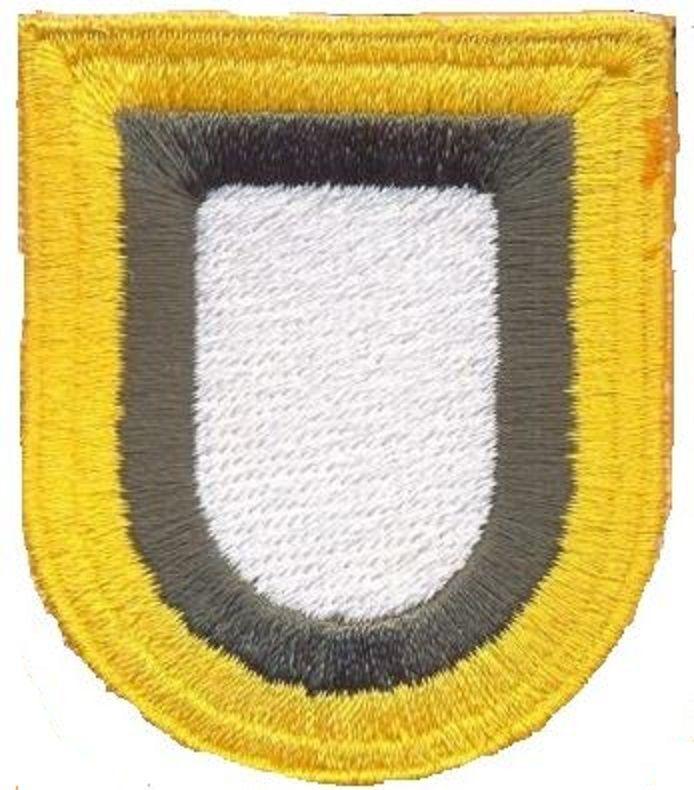 Washington State Guard WSG Command