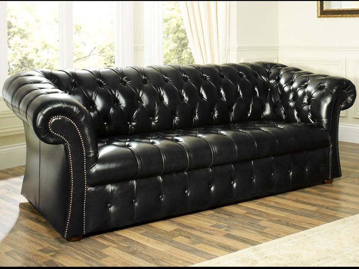 Sectional Sleeper Sofa Best Leather sofa bed ideas on Pinterest Leather couches Leather furniture and Best tan