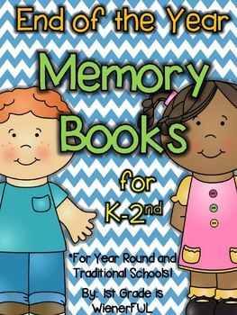 end of year memory book 17 best images about memory books on school 6533