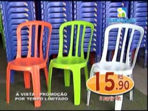 Cadeira e Cia - goiania WWW.CADEIRAECIA.COM.BR