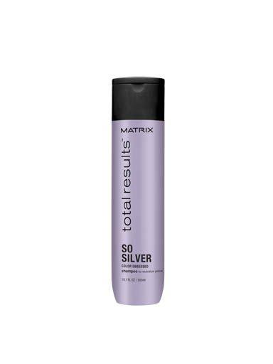 «Во власти цвета» (Color Obsessed) содержит антиоксиданты, которые помогают сохранить яркость цвета до 32 головомоек (!). В серии есть традиционные шампунь, кондиционер, маска для волос, а также несмываемый спрей Miracle Treat 12.  | Beauty Insider