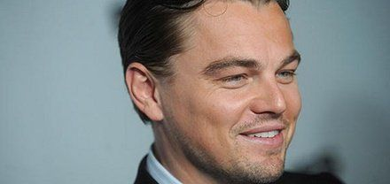 Wolf of waste hauling? DiCaprio invests in tech startup Rubicon | Waste Dive