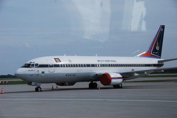 09_Boeing-Kronprinz-Thailand-Flughafen-Muenchen