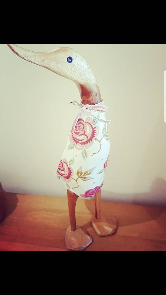 Hey, I found this really awesome Etsy listing at https://www.etsy.com/uk/listing/561984155/hand-decorated-rose-puddleduck