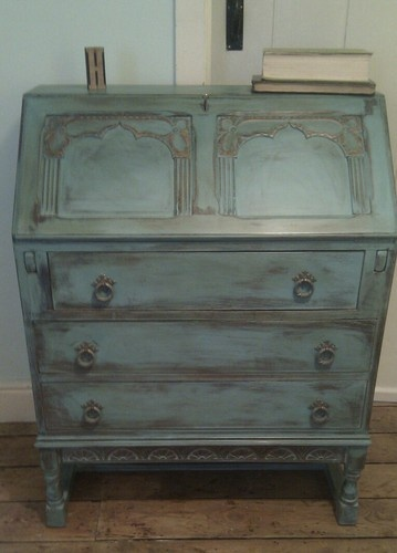 Move Furniture Painting 187 Best Ascp Provence Images On Pinterest  Painted Furniture .
