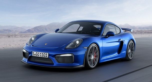2018 Porsche Cayman Colors, Release Date, Redesign, Price – 2018 Porsche Cayman is current as an era model in 2016 and much better will quickly occur as a model of existence in 2018, makers have hinted the 2018 Porsche Cayman will be more rapidly in the worldwide automotive marketplace. ...