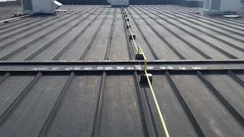 19 Best Images About Metal Roof Repair On Pinterest