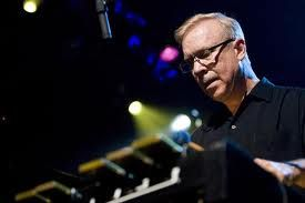Tips on how to be a pioneer - from Gary Burton: http://bit.ly/TJSpod42