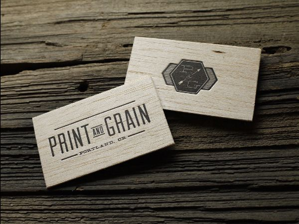 72 best branding business cards images on pinterest brand business cards showcase 3 reheart Image collections