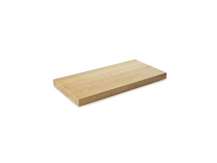 Træskærebræt