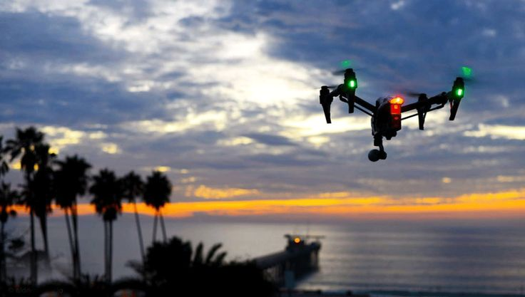 Best Drones For Sale In 2017 with Ultimate Buying Guide