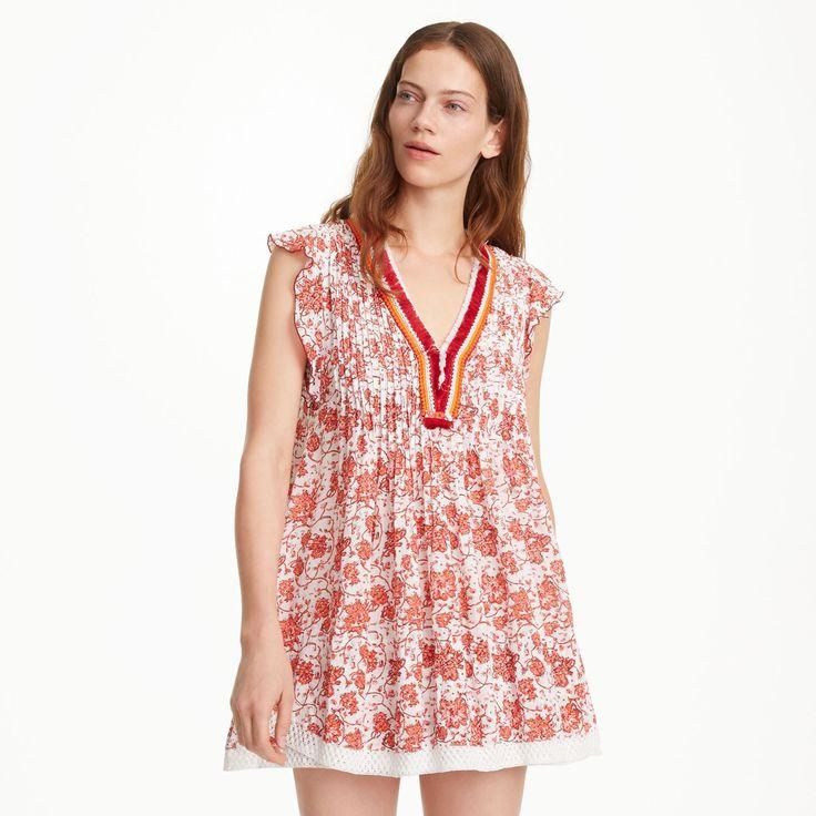 Gilded Age Mini Dress   Mini dress, Dresses, Clothes for women