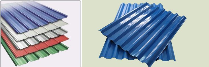 Are you searching Industrial Roofing Sheets in India, don't worry you should need Malurtubes is one of the best and high quality Industrial Roofing Sheets with many products as Steel Roofing Sheets, Precoated Roofing Sheets, Roofing Accessories, Raw Materials, and Precoated Roofing Sheets. Get More Info: http://www.malurtubes.com/products/industrial-roofing-sheets/