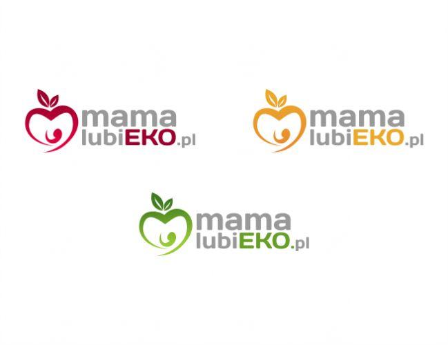 Kup lub Sprzedaj logo albo utwórz konkurs na logo. Logo dla firmy.Projektowanie logo. Logo konkursy. Logo firmowe. Tworzenie logo.