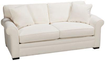 Jonathan Louis-Cole-Jonathan Louis Cole Full Sleeper Sofa - Jordan's Furniture