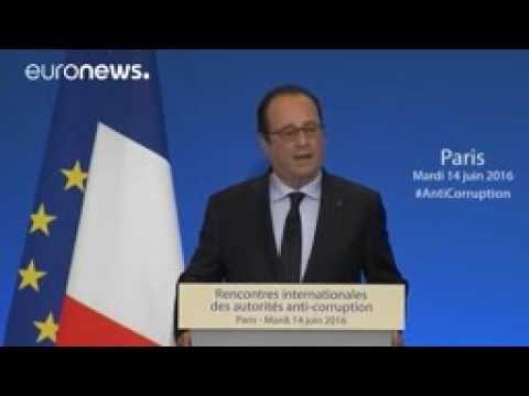 Francia  l Isil rivendica l omicidio di un poliziotto e di sua moglie