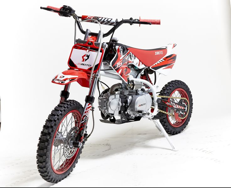 #jsmoto 125cc #dirtbike #forsale for $999 #atv #outdoors  #powersports  #theatvguybirmingham