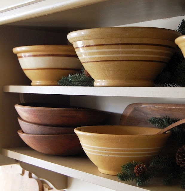 Antique Wooden Bowls For Sale May 2017