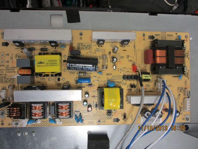 Thomson Tv Circuit Board Diagrams  Schematics  Pdf Service