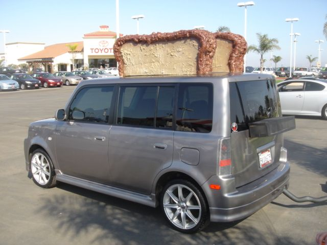 Best New Car >> 16 best images about Scion Toaster on Pinterest | Cars, Coupe and Boys