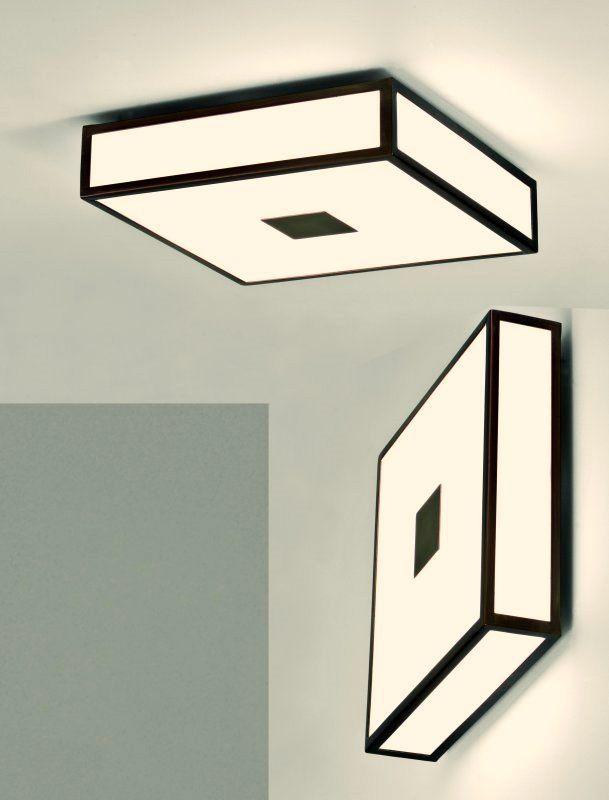 Energy Saving Bathroom Ceiling Lights 53 best ceiling fixed lights images on pinterest | lighting ideas