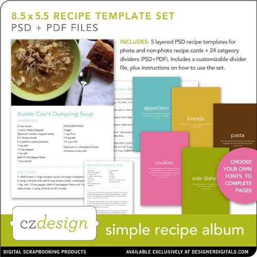 61 best Make Your Own Cookbook images on Pinterest Cookbook ideas - homemade cookbook template