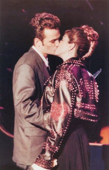 Madonna (1991)