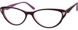 Eyeglasses Online - Buy Prescription Glasses & Eyeglass Frames, super cheap!