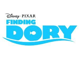 Grab It Fast.! Guarda Finding Dory Online Complete HD Peliculas FULL Filmes…
