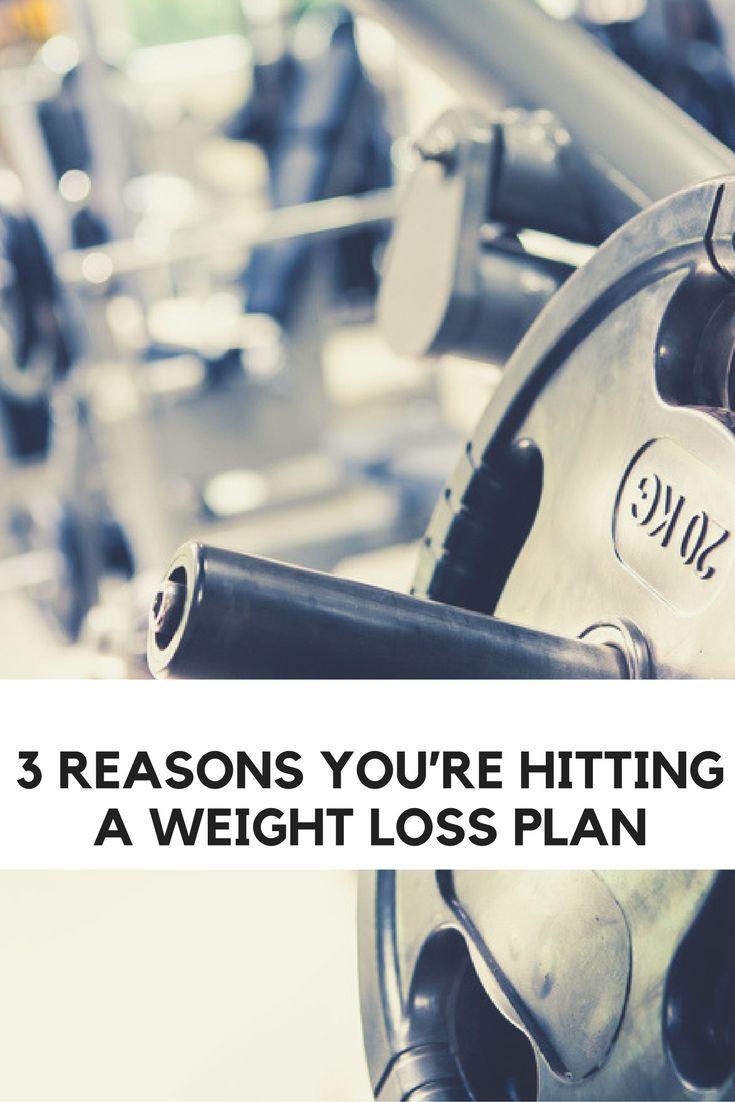 93 best Health \u0026 Fitness Tips images on Pinterest | Fitness tips ...