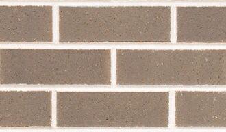 Austral Bricks Hamptons Orpheus