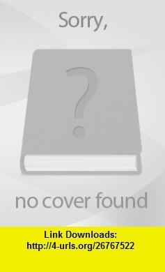 Vergib mir Roman (German Edition) eBook Amanda Eyre Ward, Almuth Carstens ,   ,  , ASIN: B004OL2RS4 , tutorials , pdf , ebook , torrent , downloads , rapidshare , filesonic , hotfile , megaupload , fileserve