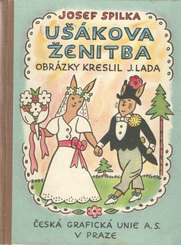 https://www.google.cz/search?q=Josef Lada únor