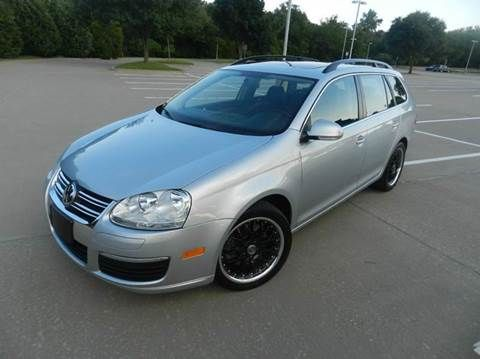 Motor Zone – Used Cars – Dallas TX Dealer #car #game http://car-auto.nef2.com/motor-zone-used-cars-dallas-tx-dealer-car-game/  #used cars dallas # 2009 Volkswagen Jetta Special $8,995 2007 Volvo S40 2006 Volvo S60 2001 Volkswagen New Beetle 2000 Toyota Camry 2009 Volkswagen Jetta 2005 Jeep Grand Cherokee 2007 Ford Mustang 2008 Nissan Rogue 2007 Scion tC 2004 Nissan…Continue Reading