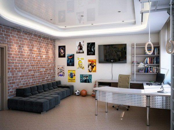 teen desk design ideas modern teen bedroom furniture ideas